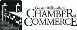 Wilkes Barre Chamber